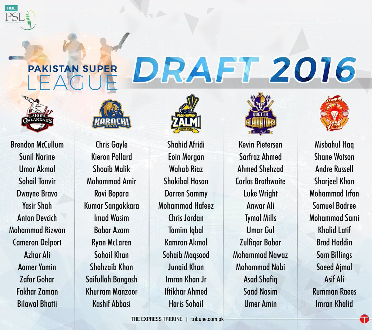 draft-psl-final-2017
